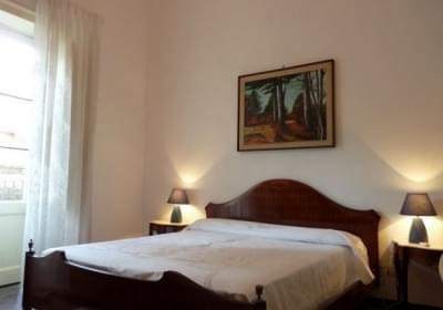 Bed And Breakfast La Durlindana